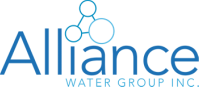Alliance Water Group Inc